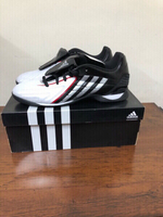 Used Adidas football brand new Authentic  in Dubai, UAE