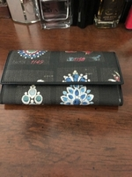 Used BVLGARI  Wallet Aithentic preloved in Dubai, UAE