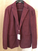 Used Stretch/Jeans blazer T 56 atelierprivé  in Dubai, UAE