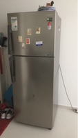 Used SAMSUNG FRIDGE  in Dubai, UAE