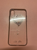 Used iphone x case in Dubai, UAE