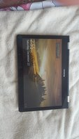 Used Lenovo Yoga 500 Touch & Type 512 GB 4 GB in Dubai, UAE