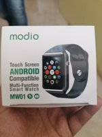 Used Smart Watch Android in Dubai, UAE