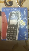 Used NOKIA 112 in Dubai, UAE