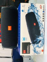 Used Original BSNL Charge 4 wireless Speaker in Dubai, UAE