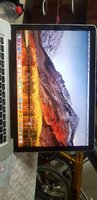 Used Macbook pro core i7 in Dubai, UAE