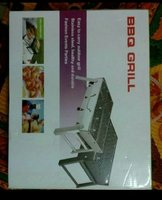Used Outdoor Grill in Dubai, UAE