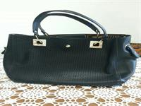 Used Branded and Authentic Lady Bag For Sale in Dubai, UAE