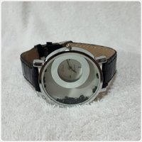 Used New Dior amazing watch for her... in Dubai, UAE