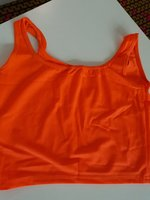 Used Camis and tank tops in Dubai, UAE