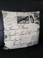 Used Cushion Cover in Dubai, UAE