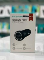 Used ravpower usb car charger in Dubai, UAE