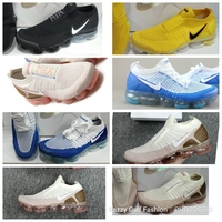 Used Unisex sneakers, AED140 per pair in Dubai, UAE