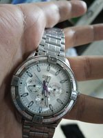 Used Casio Edfice Original Watch in Dubai, UAE