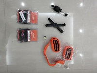 Used BUNDLE NEW Athletic ACCESSORIES in Dubai, UAE