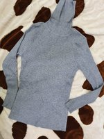 Ladies sweater size s its brand new