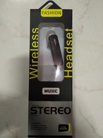 Used Wireless headset USB charger in Dubai, UAE