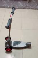 Used Kids Scooty in Dubai, UAE