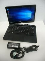 Used Dell Latitude 7350 Ultrabook Convertible in Dubai, UAE