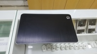 Used Hp envy m6 in Dubai, UAE