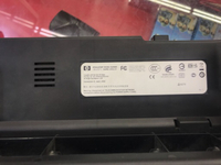 Used Hp. Officejet. 4500 desktop printer in Dubai, UAE