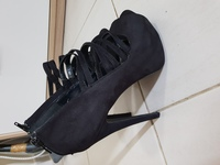 Used Bundle offer!!! Shoes 2 pair in Dubai, UAE