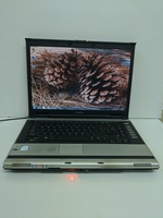 Used Toshiba A110-233 laptop in Dubai, UAE