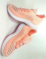 Used Sport women shoes ( Brand new) in Dubai, UAE