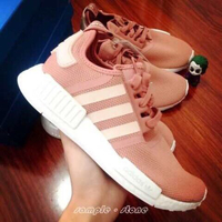 Used Adidas pink - AA copy all sizes in Dubai, UAE