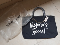 Used Victoria bag in Dubai, UAE