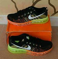 Nike New Style New Shoes Size 45