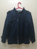 Used Jacket, Casual Short Thick Coat in Dubai, UAE