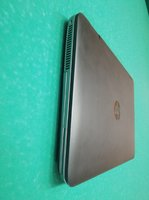 Used Hp ProBook 640 G2 core i7 6th generation in Dubai, UAE