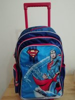Used School bag brand new in Dubai, UAE