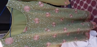 Used Embroidery dress in Dubai, UAE