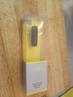 Used Jabra wireless Bluetooth ear piece in Dubai, UAE
