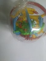 Used Magical intellect ball in Dubai, UAE