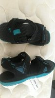 Used Sandle in Dubai, UAE