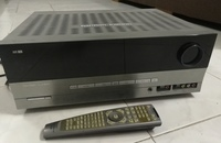 Used Harman kardon amplifier in Dubai, UAE