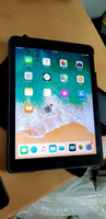 Used iPad Air 1 16gb  in Dubai, UAE
