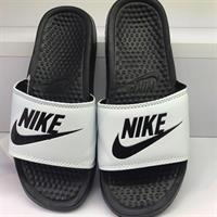 Used Nike Flip Flop For Sale in Dubai, UAE