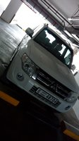Used Mitsubishi Pajero 2012 3.5L Full Options in Dubai, UAE