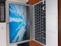 Used Samsung Chromebook AED250 only in Dubai, UAE