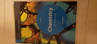 Used Chemistry, IB study guide, oxford in Dubai, UAE