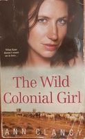 Used The Wild Colonial Girl for sale in Dubai, UAE