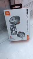 Used Jbl tune 120.. Grab it Deal in Dubai, UAE