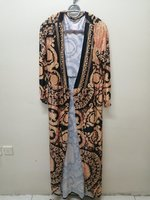 Used Night Robe dress robes in Dubai, UAE