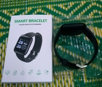 Used Smart bracelet..n.e..w. in Dubai, UAE
