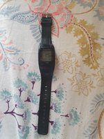 Used Watch for every day wear in Dubai, UAE