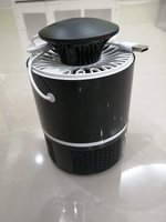 Used Electric mosquito killer lamp in Dubai, UAE